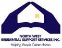 North West Residential Support Services