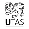 UTAS - Cradle Coast Campus