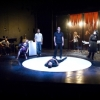 antigone-thin-ice-03-jpg