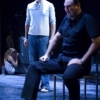 antigone-thin-ice-09-jpg