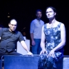 antigone-thin-ice-12-jpg