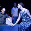 antigone-thin-ice-13-jpg