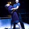 antigone-thin-ice-17-jpg