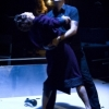 antigone-thin-ice-18-jpg