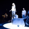 antigone-thin-ice-21-jpg