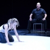 antigone-thin-ice-26-jpg