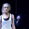 antigone-thin-ice-28-jpg