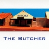 The Butcher - poster